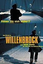 Image of Willenbrock