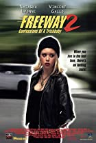 Image of Freeway II: Confessions of a Trickbaby