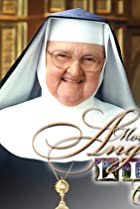 Image of Mother Angelica Live