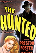 Image of The Hunted