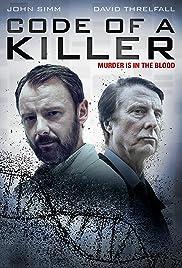 Code of a Killer Poster - TV Show Forum, Cast, Reviews