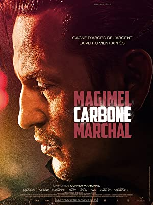 Permalink to Movie Carbone (2017)