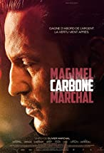 Primary image for Carbone