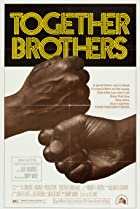 Image of Together Brothers