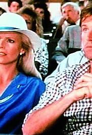 Bluegrass(1988) Poster - Movie Forum, Cast, Reviews