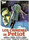 Los crímenes de Petiot
