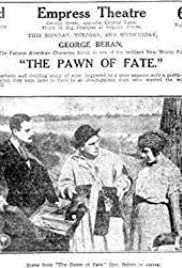 Pawn of Fate Poster