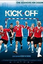 Image of Kick-Off