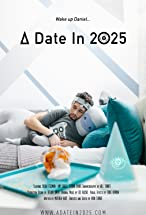 Primary image for A Date in 2025