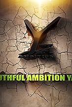 Primary image for Youthful Ambition YA