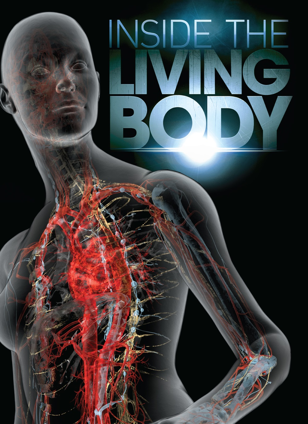 image Inside the Living Body (2007) (TV) Watch Full Movie Free Online