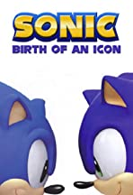 Sonic: The Birth of an Icon