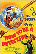 Image of How to Be a Detective