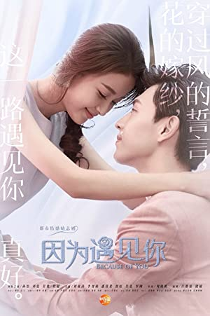Because of Meeting You (2017)