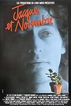 Image of Jacques et novembre