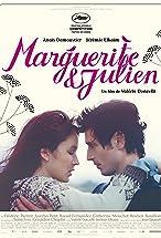 Primary image for Marguerite & Julien