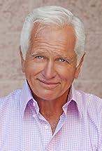 Ron Ely's primary photo