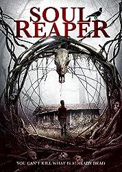Soul Reaper poster
