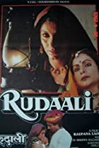 Image of Rudaali