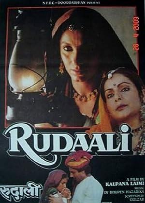 Rudaali watch online