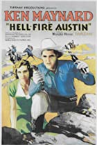 Image of Hell-Fire Austin