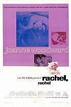 Image of Rachel, Rachel