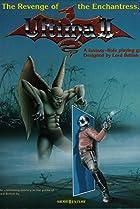Image of Ultima II: Revenge of the Enchantress