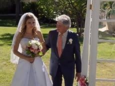 Wedding Do Over Clip