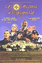 Image of Les 4 saisons d'Espigoule