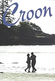 Croon Poster