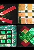 Image of Number 3: Interwoven