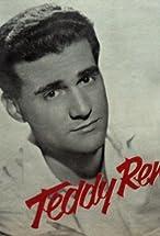 Teddy Reno's primary photo