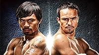 Marquez vs. Pacquiao III