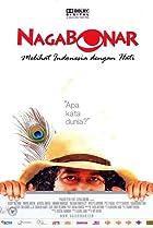 Image of Naga bonar