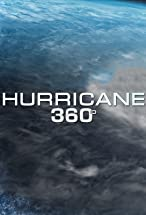 Primary image for Hurricane 360