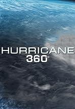 Hurricane 360
