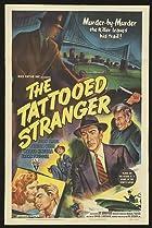Image of The Tattooed Stranger