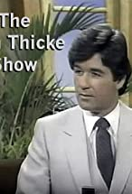 Primary image for The Alan Thicke Show