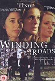 Winding Roads (1999) Poster - Movie Forum, Cast, Reviews