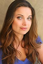Image of Chelsea Bruland