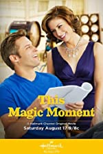 This Magic Moment(2013)