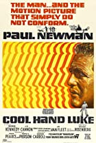 Image of Cool Hand Luke