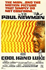 Cool Hand Luke(1967)