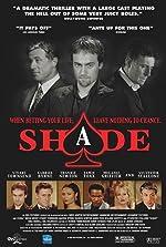 Shade(2004)