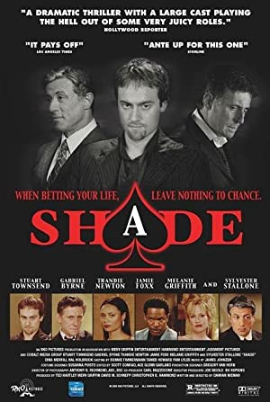 Shade (2003) Download on Vidmate