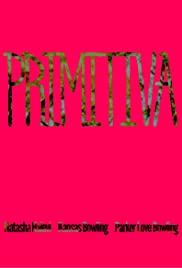 Primitiva Poster