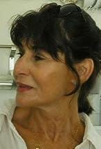 Miri Fabian's primary photo