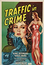 Traffic in Crime