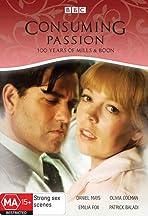 Consuming Passion