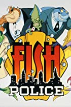 Image of Fish Police